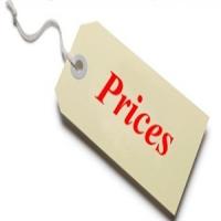 Giá bánh xe đẩy công nghiệp